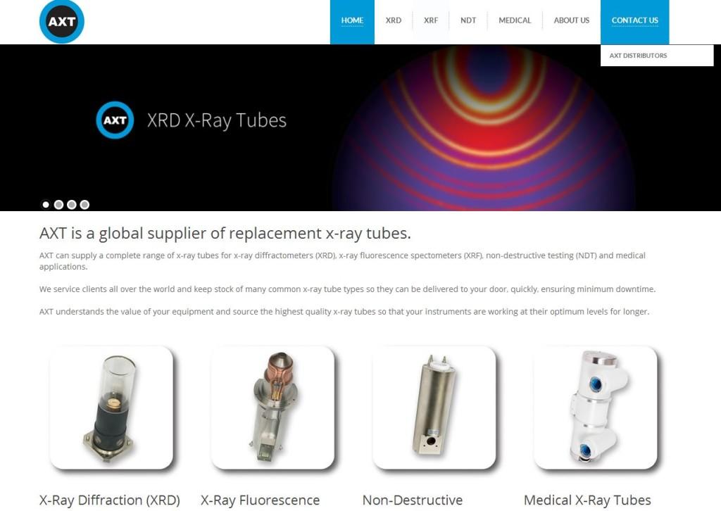 homepage-screenshot